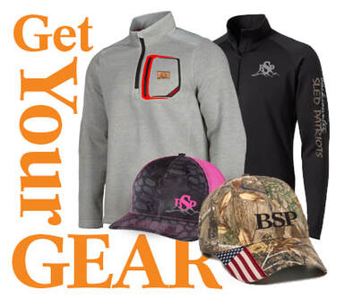 Get Your Backcountry Sled Patriots Gear